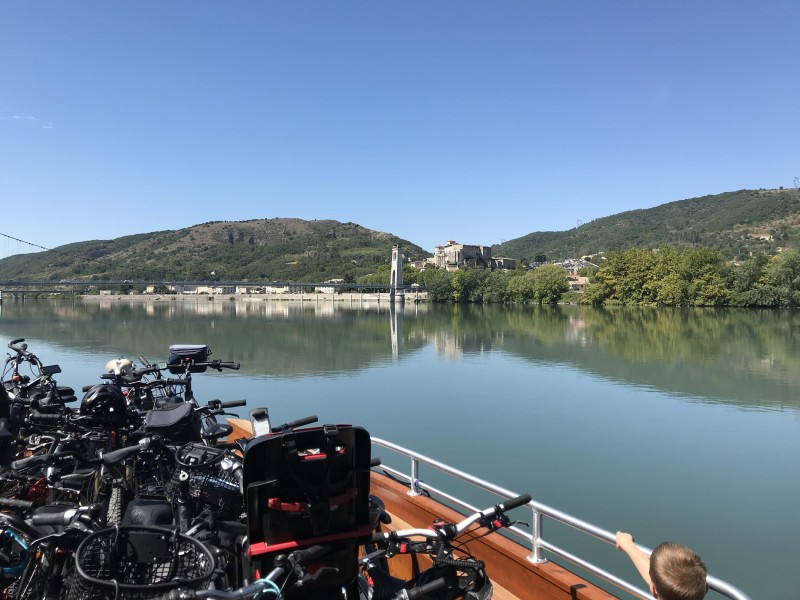 boat-and-bike-la-compagnie-des-canotiers-1443